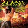Slash - Paradise City (feat. Myles Kennedy) [Live] artwork