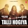 Talli Hogiya (feat. Curtis Young) - Single