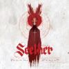 Poison the Parish (Deluxe Edition), Seether
