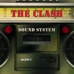 The Clash - Pressure Drop