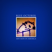 Blue October - The Chills
