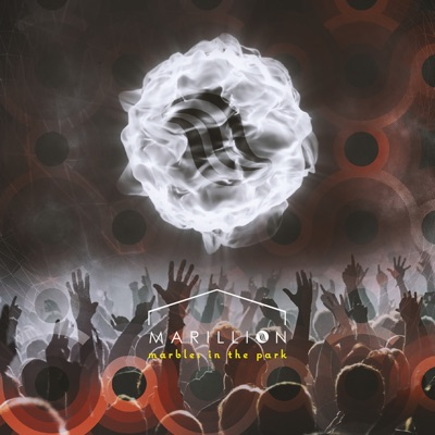 Marbles in the Park (Live) - Marillion