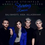 Starving (feat. Zedd) [Remixes] - EP