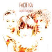 Pacifika - 25 Or 6 To 4