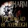 The Ballad of Ayesleigh - Sharm