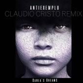 Antiexemplu (Claudio Cristo Remix) - Single