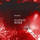 Cloud Nine - Single
