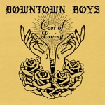 Downtown Boys - It Can't Wait