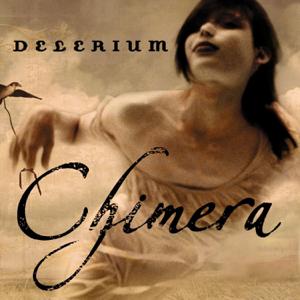 Delerium - Fallen