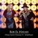 Bab El Hayah (feat. Abdelbaset Hamouda) - Donia Samir Ghanem