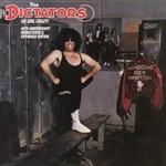 The Dictators - Weekend