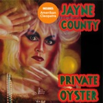 Jayne County - Are You a Boy or Are You a Girl