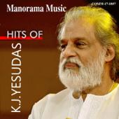 Hits of K. J. Yesudas