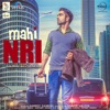 Tabbar From Mahi N R I Single