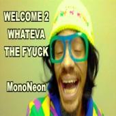 MonoNeon - Public Nookie