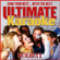 I'll Be Home For Christmas (Originally Performed by Josh Groban) [Instrumental] - Ultimate Karaoke Band