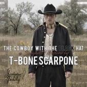 T-Bone Scarpone - Big Bad Wolf