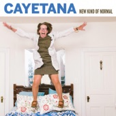 Cayetana - Certain For Miles