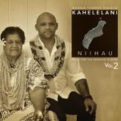 Kuana Torres Kahele - Waiakanaio