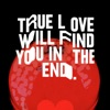 True Love Will Find You in the End - Single, Beck