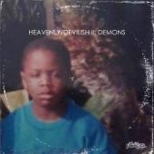 Heavenly / Devilish 2: Demons
