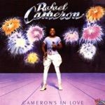 Rafael Cameron - Boogies Gonna Get Ya