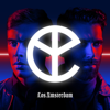 Los Amsterdam - Yellow Claw
