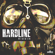 Various Artists - Hard Line Riddim