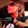 Zacon feat. Mori - Aha Boogoo