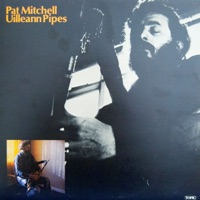 Uilleann Pipes by Pat Mitchell on Apple Music