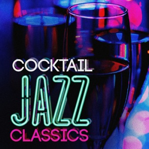 Cocktail Jazz Classics