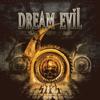 Dream Evil - Too Loud artwork
