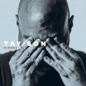 TAY/SON - Soul Survivor