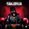 The Takeover - Single, HoodCelebrityy