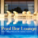Various Artists - Pool Bar Lounge (Finest Chillout Music for the Summer Season)
