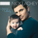 All Through the Night - Nick Lachey