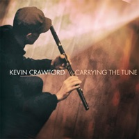 Carrying the Tune by Kevin Crawford on Apple Music