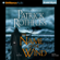 Patrick Rothfuss - The Name of the Wind: Kingkiller Chronicles, Day 1 (Unabridged)