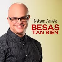 Descargar mp3  Besas Tan Bien - Nelson Arrieta