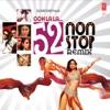 Oohlala 52 Non Stop Remix Single
