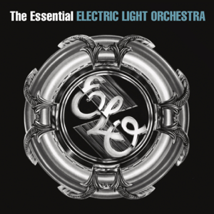 Electric Light Orchestra - The Essential: Electric Light Orchestra