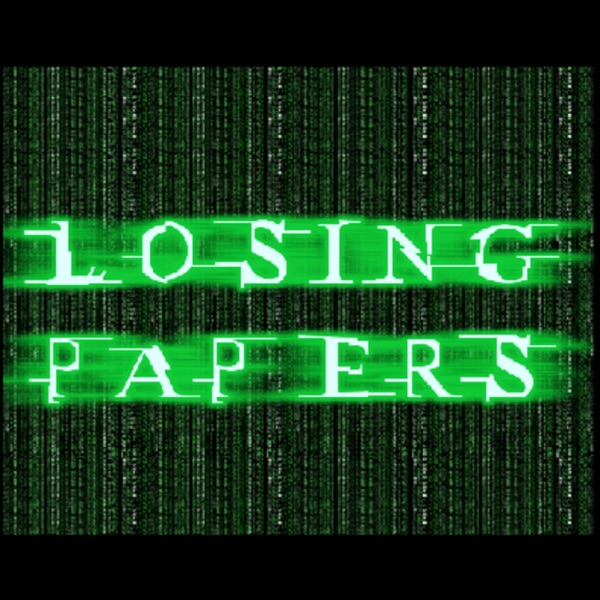 Losin Papers