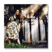 Natalie Ai Kamauu - Ginger Blossom