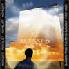 Be Blessed - EP - Novelist