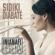 Sidiki Diabaté - Inianafi debena