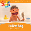 Super Simple Songs - Head Shoulders Knees & Toes (Learn It) artwork