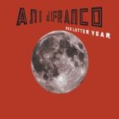 Ani DiFranco - Emancipated Minor