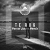 Te Rog (Pascal Junior Remix) - Single, Carla's Dreams