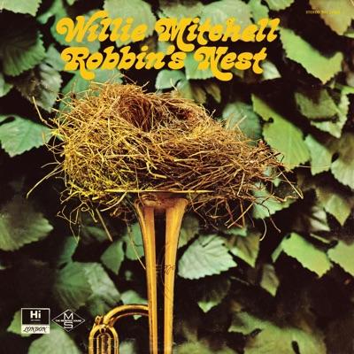 Robbin's Nest - Willie Mitchell