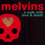 Melvins - Sober-Delic (Acid Only) [Death]